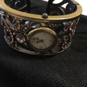 Chico's Woman's Watch